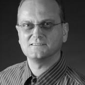 Michael Bönninghoff